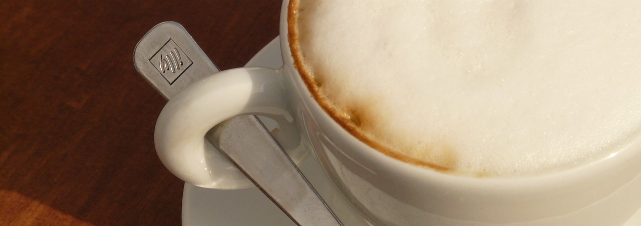 pausa-cafe-novaterra-catering