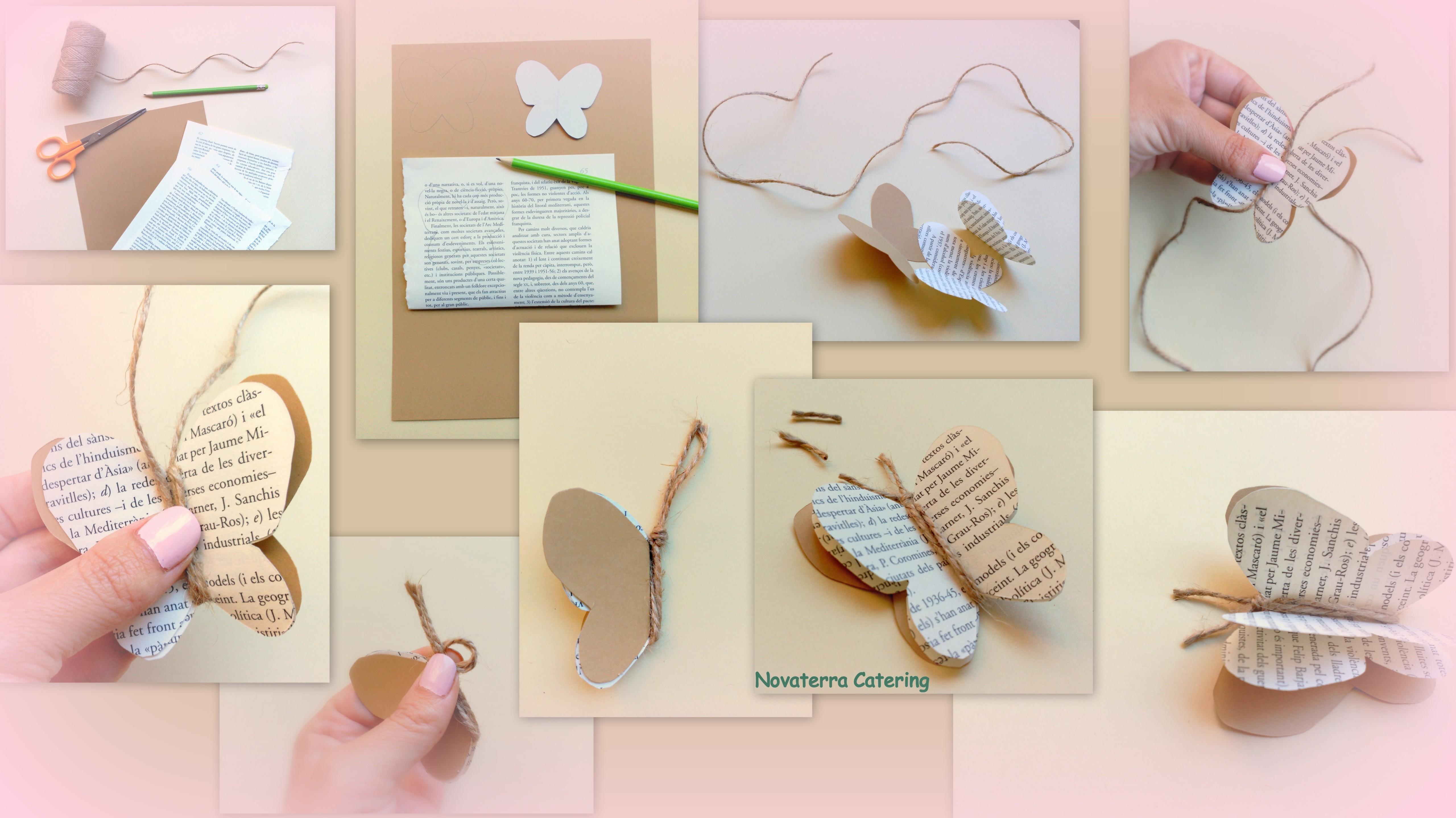 tutorial-mariposas-Novaterra
