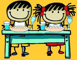 Escuelas de verano, con Novaterra Catering